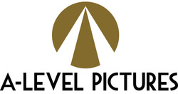 A-Level Pictures logo Judah Ray